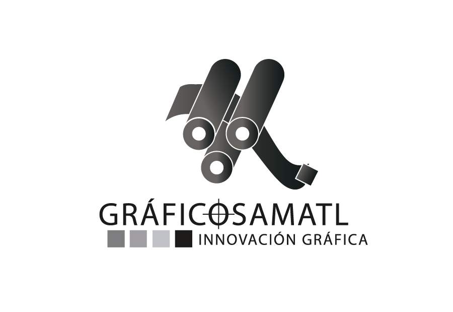 Graficos Amatl